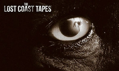 The Lost Coast Tapes free download