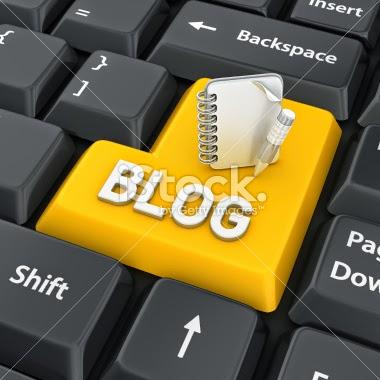 Cara Membuat Hari dan Tanggal di Header Blog