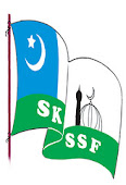 SKSSF