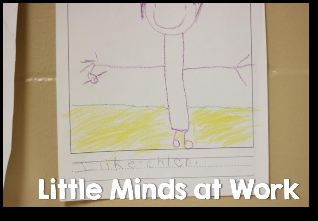 Lucy Calkins Kindergarten Writing Paper | Search Results | Calendar ...