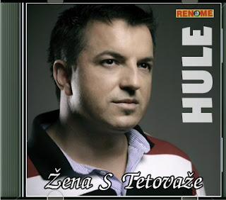 Narodna - Zabavna Muzika 2012 - Page 9 Husnija+Mesaljic+Hule+-+Zena+S+Tetovaze+%25282012%2529
