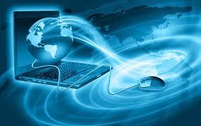 شركة تسويق الكتروني، تسويق الكتروني للشركات، فاعلية التسويق الإلكتروني، فاعلية استخدام التسويق الإلكتروني، قوة التسويق الإلكتروني للشركات، التسويق الإلكتروني المتكامل للشركات، حلول التسويق للشركات، استراتيجيات نجاح الشركات التسويقية، التسويق الإلكتروني عبر الإنترنت، فاعلية التسويق الإلكتروني للشركات،