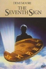 Watch The Seventh Sign (1988) Megavideo Movie Online