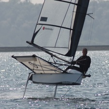 Martin in gbr3323