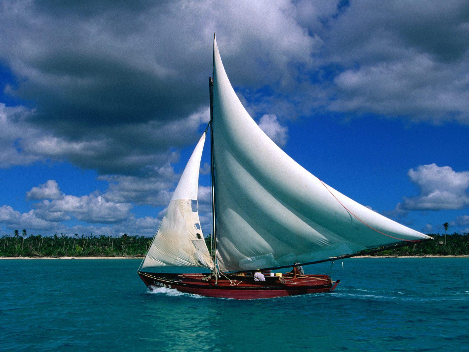 http://4.bp.blogspot.com/-SYMz1edkpqs/TtxHU8hKI6I/AAAAAAAAAqo/7L1BtIOFAzA/s1600/fishing-hd-3-727087.jpg
