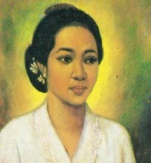 Selamat Hari Kartini yang Ke-136 Tahun 2015