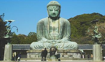 how does buddhism affeft china pdf