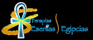 Terapias Egipcio Esenias