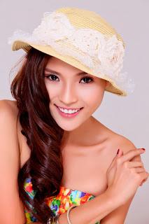 Hoa Đồng Nội