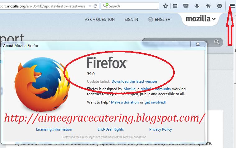 Download Mozilla Firefox for Mac (Mac)- free - latest