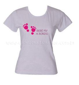 Bebês Na Moda Look Da Mamãe Camiseta Da Mamãe