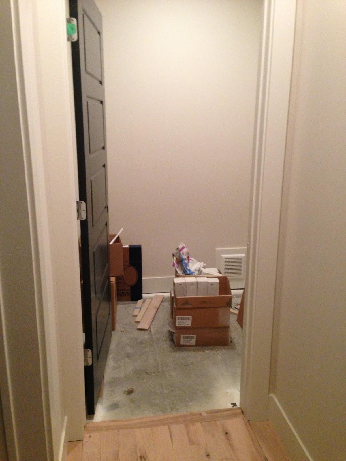 Design Dump Design Plan My Powder Room