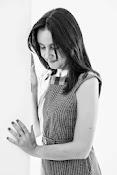 Isabel Faria - Fundadora do Espaço Cultural Iluminartt