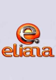 Assistir Eliana