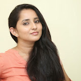 Ishika Singh New Photos 53