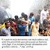 Onda de calor mata mais de mil e lota necrotérios no Paquistão