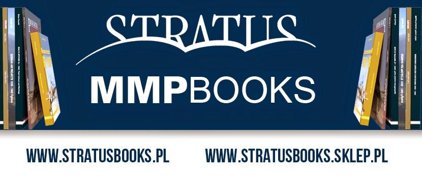 http://stratusbooks.com.pl/str/index.php