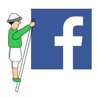 Facebook Bartoleros