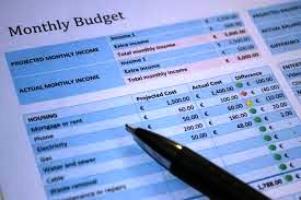 9 Aplikasi Keuangan Komputer Gratis untuk Usaha Kecil Anda