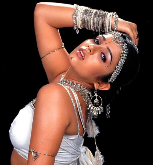 Actress In Saree Photos, Actress In Sari, ActressCharmi, Charmi, Charmi Biography, Charmi BlogCharmi, Charmi Cute Navel Gallery stills Photos, Charmi Cute Photos, Charmi Email Id, Charmi film Actress, Charmi h Hot, Charmi h Spicy Photos, Charmi High Resolution Wallpapers, Charmi Hips Show Photos, Charmi Hips Size, Charmi Hot, Charmi Hot Hubs, Charmi Hot Kiss, Charmi Hot Navel Show, Charmi Hot Photo Shoot, Charmi Hot Photos, Charmi Hot Stills, Charmi Hot Wet Navel Show Photos, Charmi In Mini Skirt, Charmi In Saree Latest Photos, Charmi In Saree Photos, Charmi Latest, Charmi Latest Movie Pics, Charmi Latest Photos, Charmi Latest Pictures, Charmi Latest spicy Stills, Charmi Latest Still, Charmi Legs Show Pictures, Charmi Mini Skirt, Charmi Navel, Charmi New Stills, Charmi Photos Wallpapers, Charmi Recent Wallpapers, Charmi Religion, Charmi Screenshot, Charmi Showing Her Spicy Thighs, Charmi Spicy Photos, Charmi Topless, Charmi Stills, Charmi Unseen Photoshoot, Charmi Without Dress Photos, Charmi 's Hot And Spicy Pictures, Hot  South Indian ActressCharmi, Hot ImagesCharmi, Hot MoviesCharmi, Hot Saree Photos, Images OnCharmi, Indian Actress, South Indian Actress