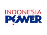 Lowongan Kerja Juni 2013 PT Indonesia Power Juni 2013
