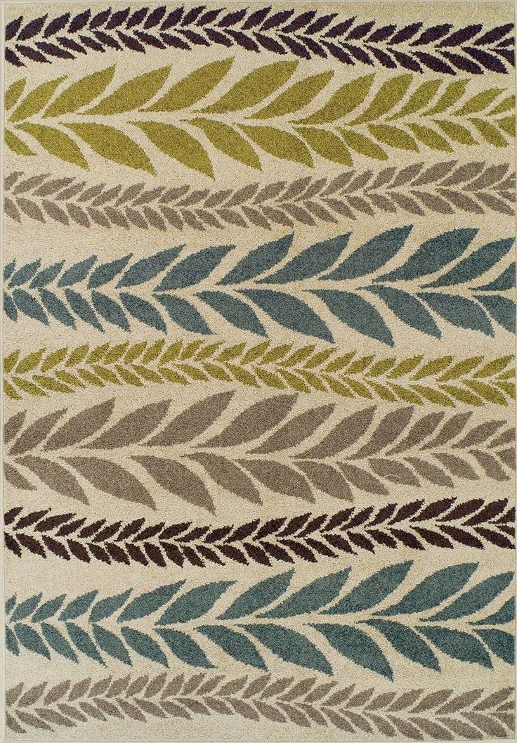 marcello-pear-gray-blue-modern-rug