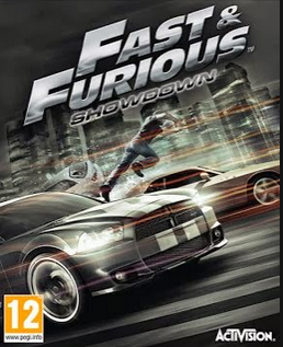 http://www.freesoftwarecrack.com/2014/10/fast-furious-showdown-pc-game-download.html