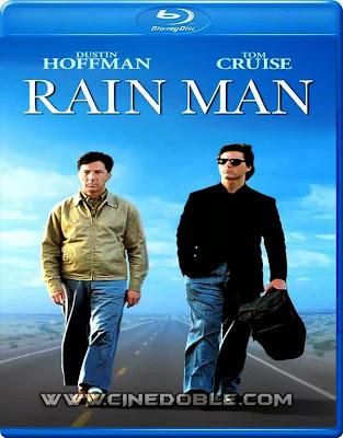 rain man 1988 1080p latino Rain Man (1988) 1080p Latino
