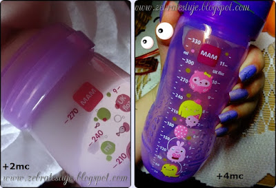 http://zebratestuje.blogspot.com/2015/11/mam-baby-bottle-270-ml-2miesiecy-mam.html