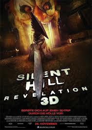 Silent Hill 2 Reevelacion en Español Latino