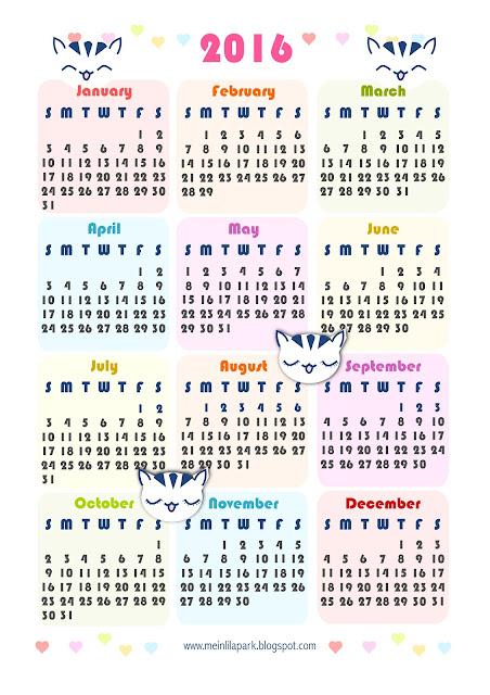 http://4.bp.blogspot.com/-SYdDjqHcO6s/VdnHT3Yn8xI/AAAAAAAAjm8/0i3Zj0LvaBs/s640/2016_kawaii_calendar.jpg