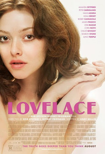 Lovelace – DVDRIP LATINO