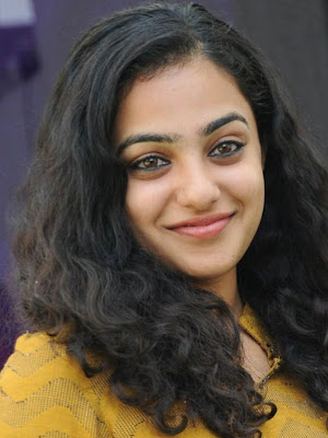 ... , Nithya Menon Latest Wallpapers, Nithya Menon Latest Backgrounds