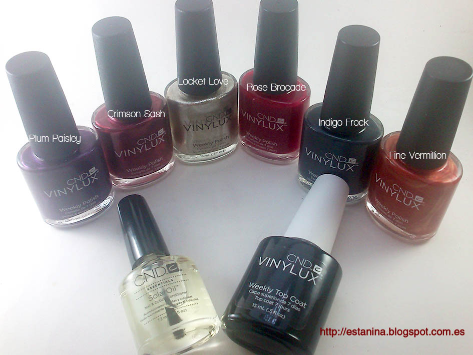 CND_Vynilux_Review_Swatches