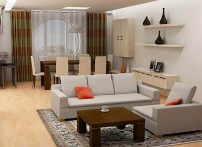 Home Interior Design Ideas For Small Areas , Home Interior Design Ideas , http://homeinteriordesignideas1.blogspot.com/