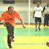 Hidayat Nur Wahid Ternyata <i>Ngefans</i> dengan Ronaldo