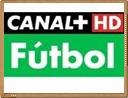 Canal Plus Futbol Online Gratis