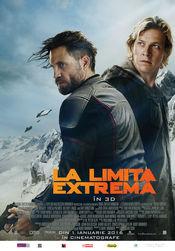 Point Break - La limita extremă (2015) Online Gratis Subtitrat
