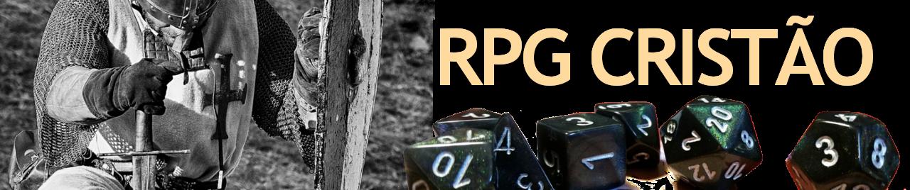 RPG Cristão