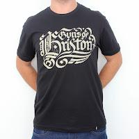 camiseta masculina 5