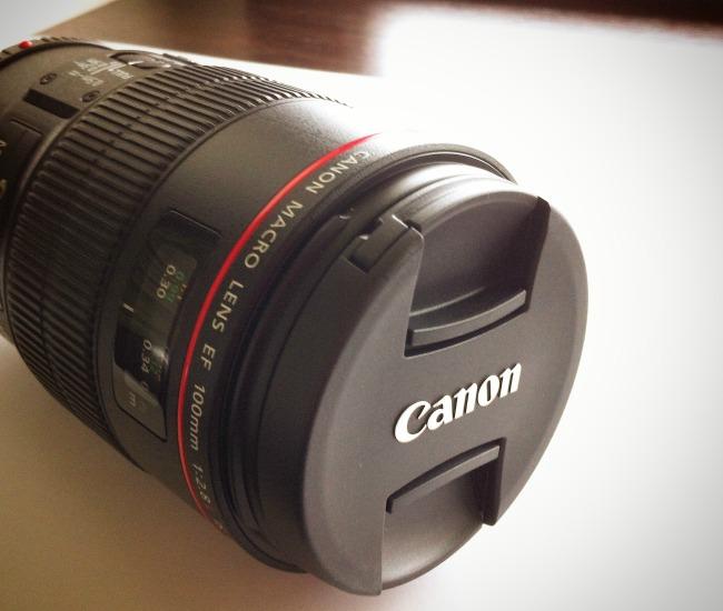 obiettivo-canon-macro-f/2.8
