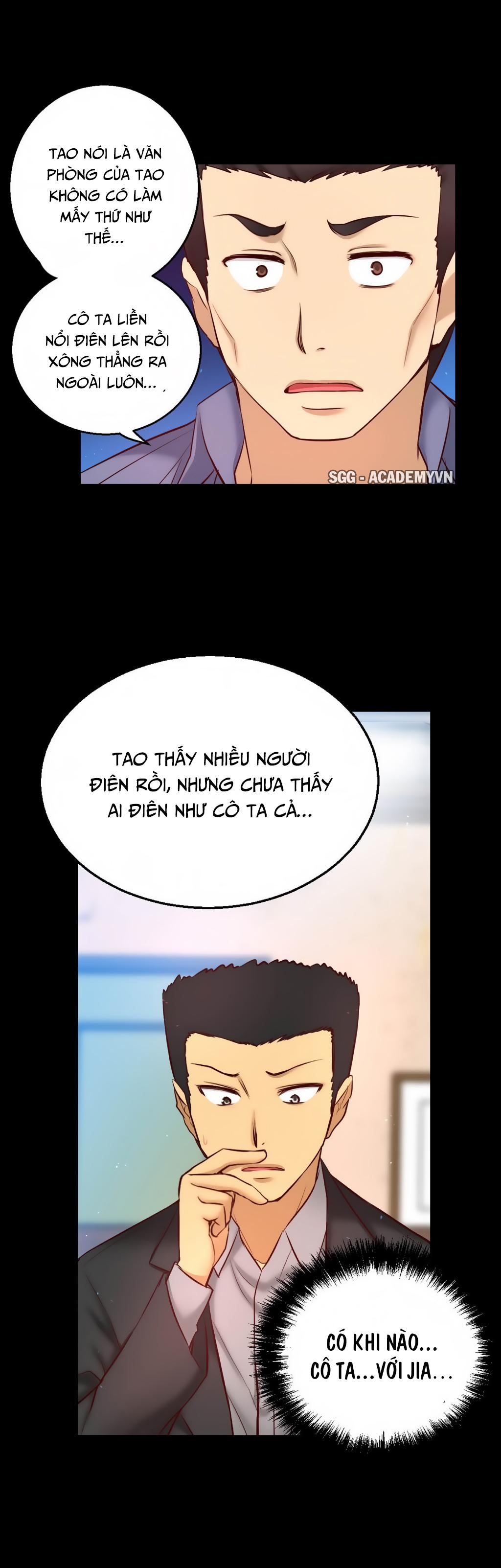 Hình ảnh h018 in [Siêu phẩm Hentai] Little Girl Full