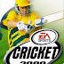 Download EA Cricket 2000 Game