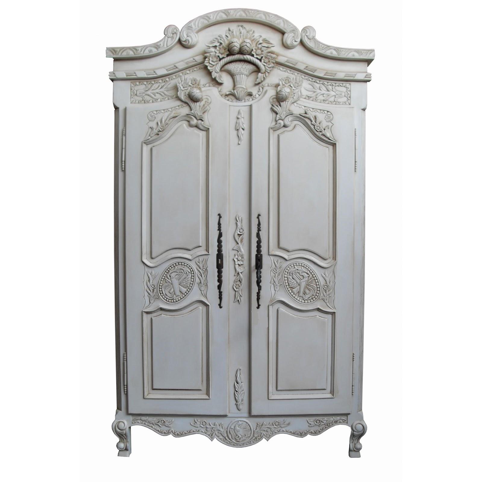 size 10 closet. Black Bedroom Furniture Sets. Home Design Ideas