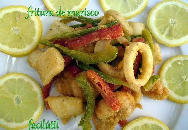 fritura-de-masirco-y-verduras
