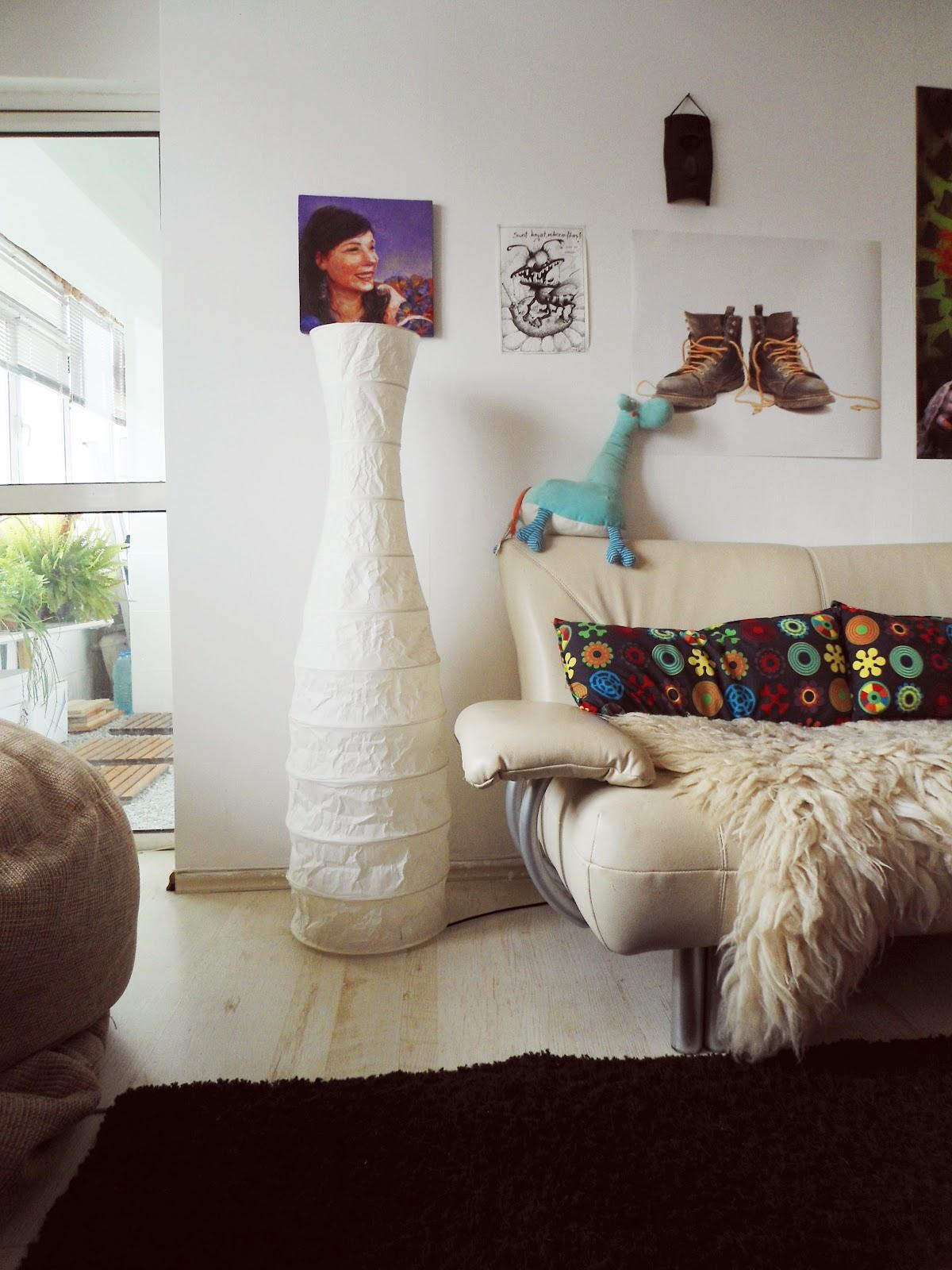 ikea lamps. Black Bedroom Furniture Sets. Home Design Ideas