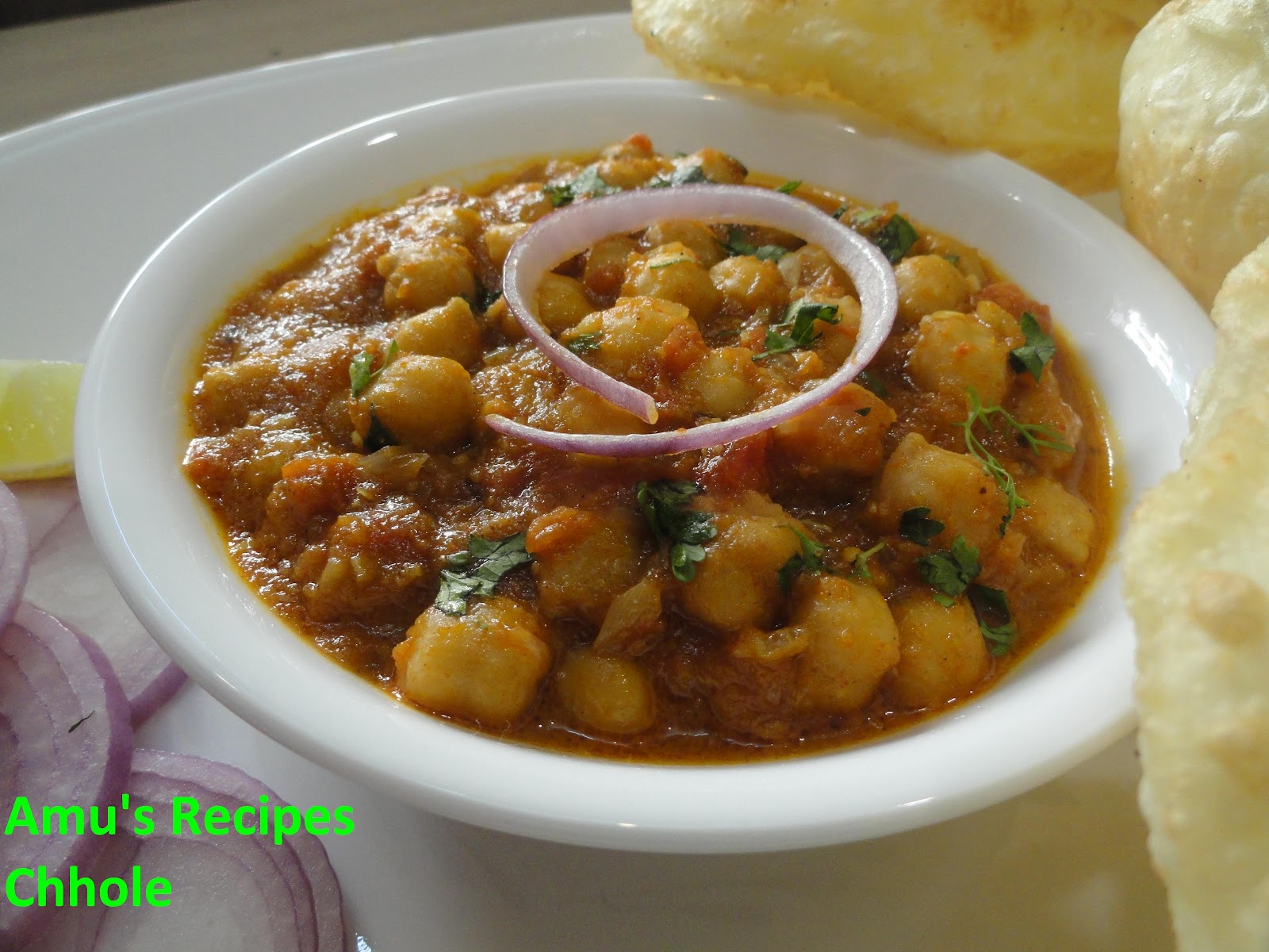 Amus recipes punjabi chhole forumfinder Choice Image