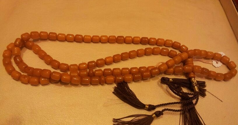 KERBA/Amber – Its Identification Identifying an original amber gemstone can be quite difficult.