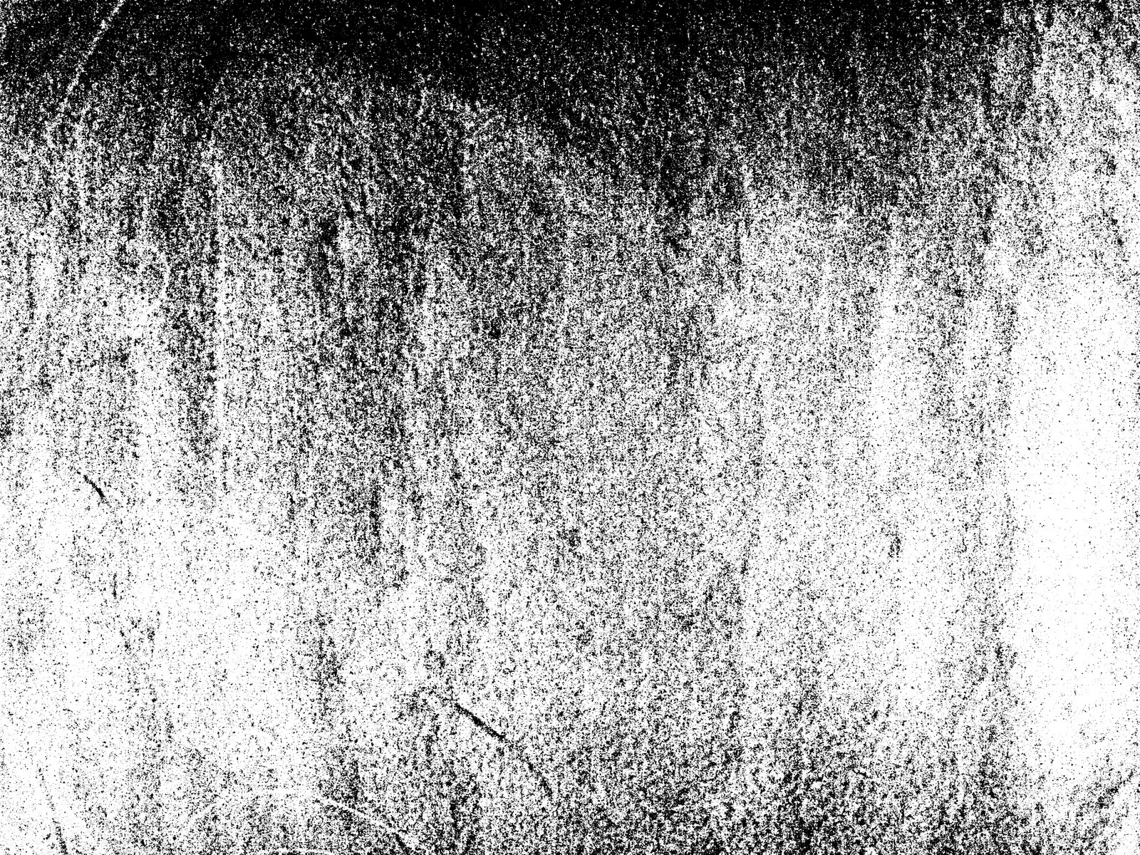 Skin Noise | Texture Bank: texturebank.blogspot.com/2011/12/skin-noise.html#!