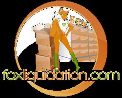 FoxLiquidation.com